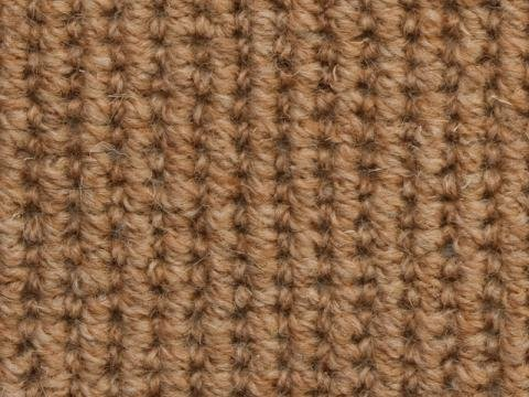 Softer Than Sisal By Unique Carpet Wool Residential