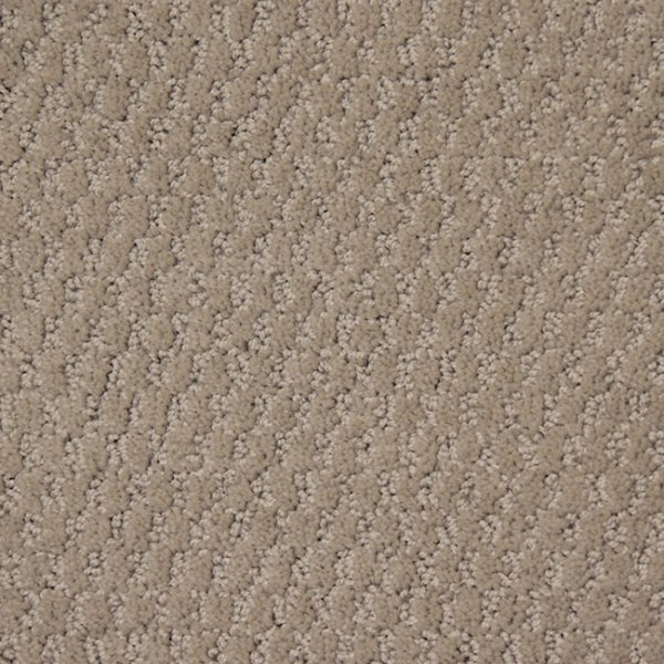 Sonoma By Southwind Carpet Residential Plush