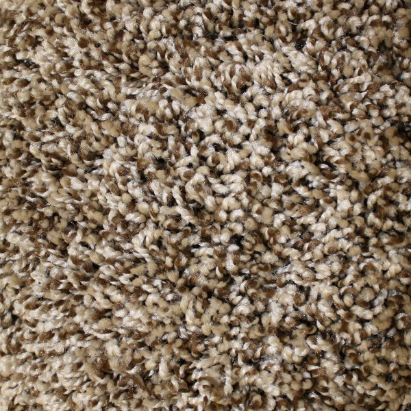 Mohawk Valley Carpet Commercial And Residential Carpets