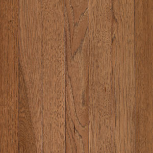 Berry Hill By Mohawk Hardwood Solid Residential