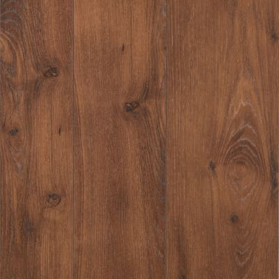 Timberloft by mohawk laminate floor wood for Mohawk laminate flooring