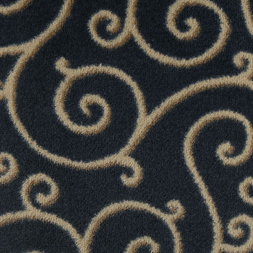 Buy Traces By Milliken Commercial Nylon Carpets In Dalton