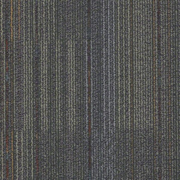 Padding Images Outdoor Carpet Carpeting At Lowes
