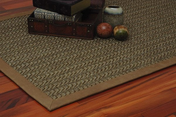 Sisal/Seagrass