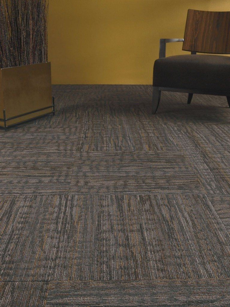 extreme by shaw queen carpet tiles commercial carpets in dalton. Black Bedroom Furniture Sets. Home Design Ideas