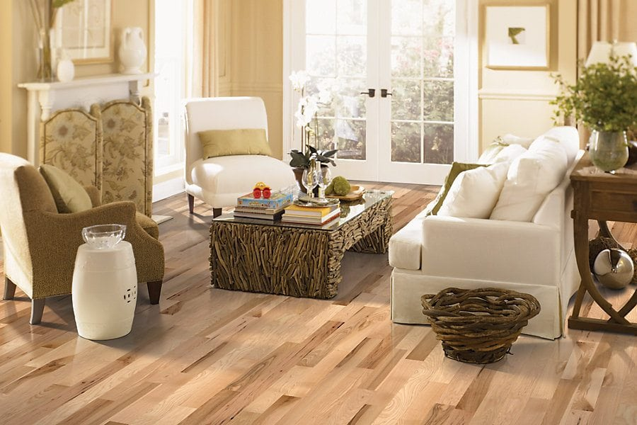 Buy Berry Hill By Mohawk Hardwood Solid Residential
