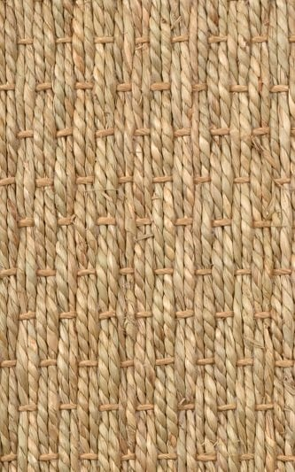 Buy Calypso By Design Materials Sisal Seagrass Carpets