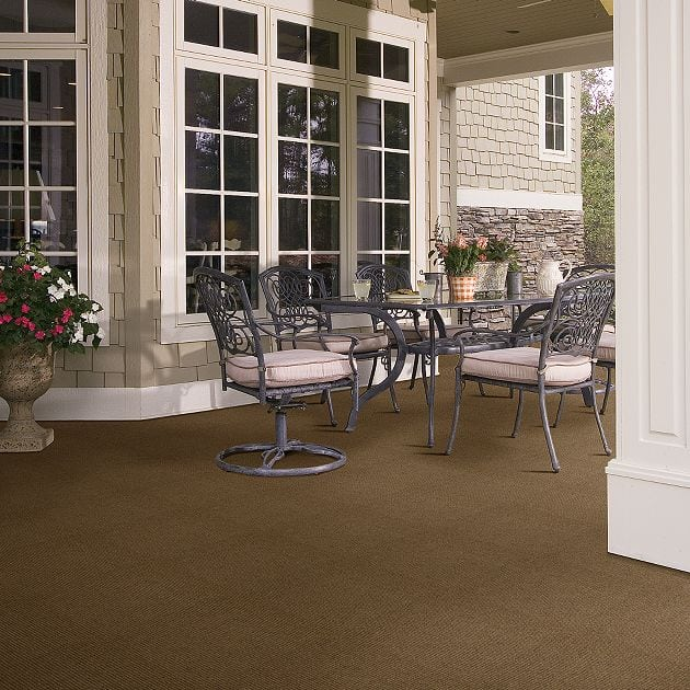 Summer Stock By Shaw Carpet Indoor Outdoor Durable