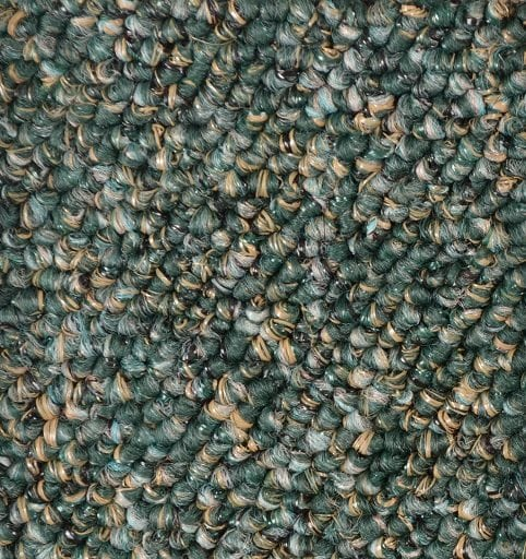 Outdoor Carpet Padding Images