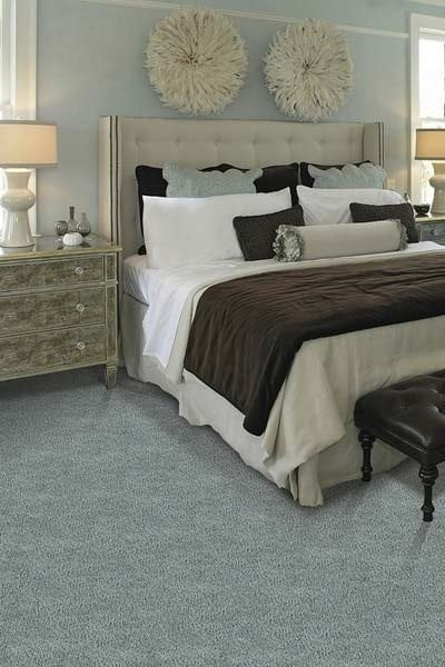 Buy Love Story By Lexmark Solution Dyed Primus Carpets