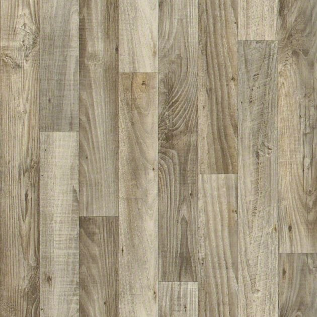 Knollwood By Shaw Vinyl Sheet Flooring Durable
