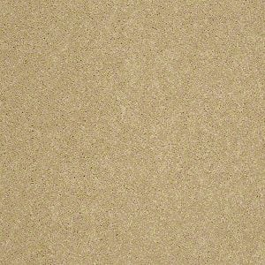 Gravitation By Shaw Queen Residential Carpet