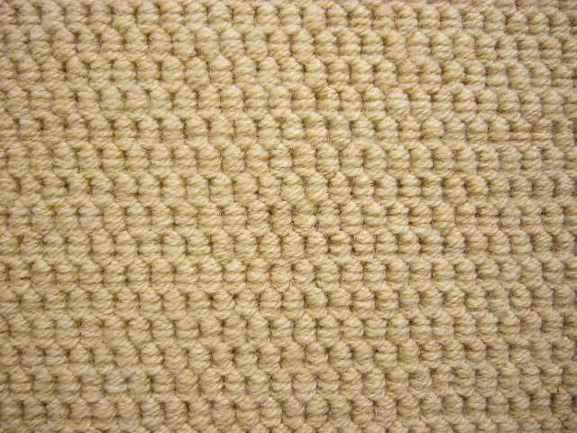 Catalina by Prestige - Carpet - Residential - Pattern - Commercial : Carpets in Dalton