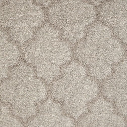 Buy Cavetto By Milliken Nylon Commercial Carpets In Dalton