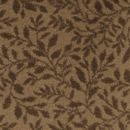 Buy Hidden Trail By Milliken Nylon Broadloom Carpets In