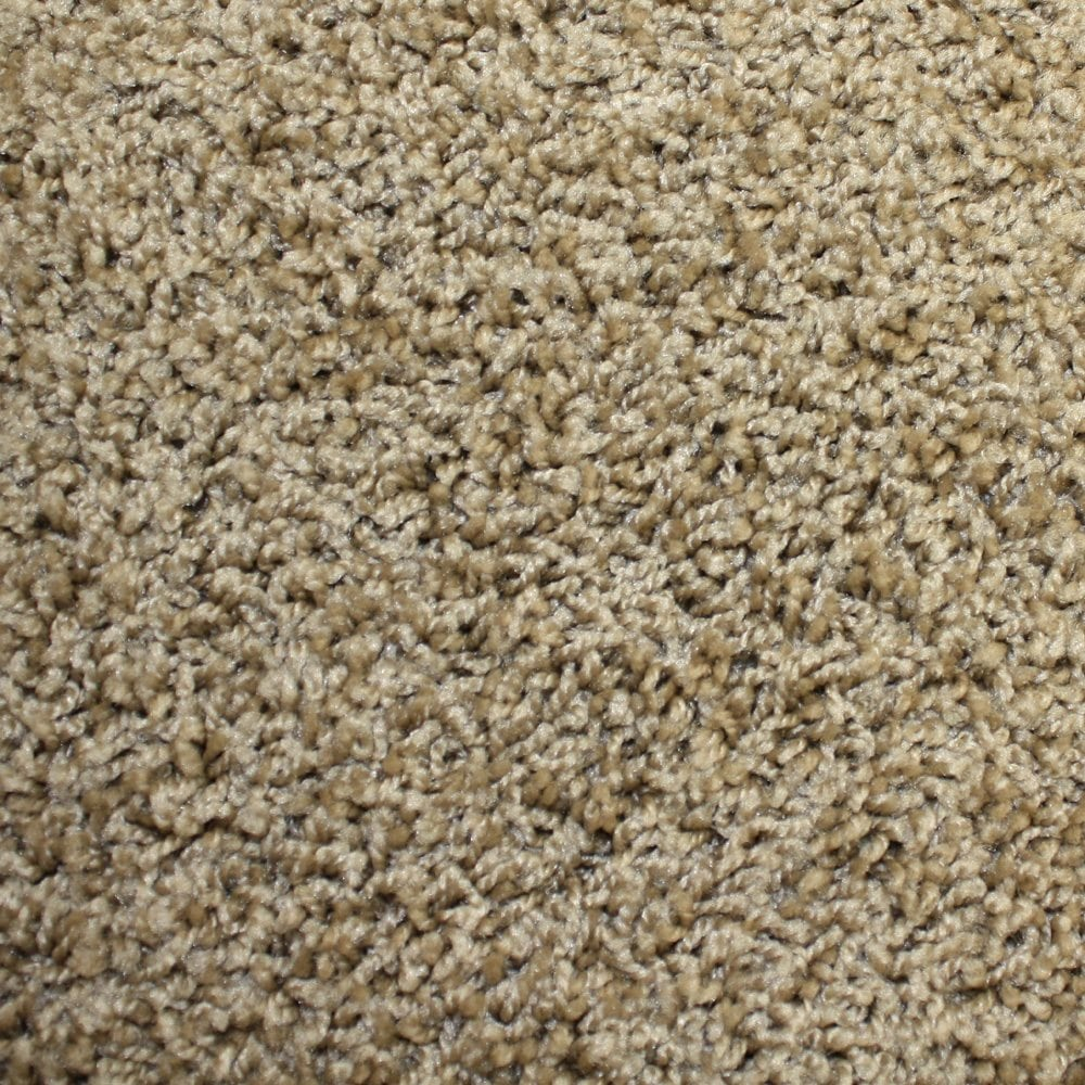Buy Base HIt By Phenix Texture Shag Carpets In Dalton