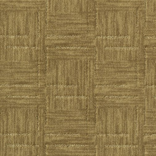 Buy Passages by Milliken Commercial Nylon | Carpets in Dalton