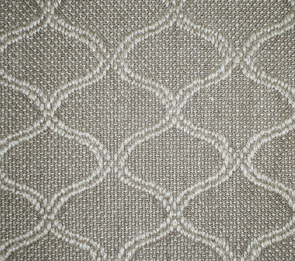 Buy Camilla By Prestige Sisal Seagrass Carpets In Dalton