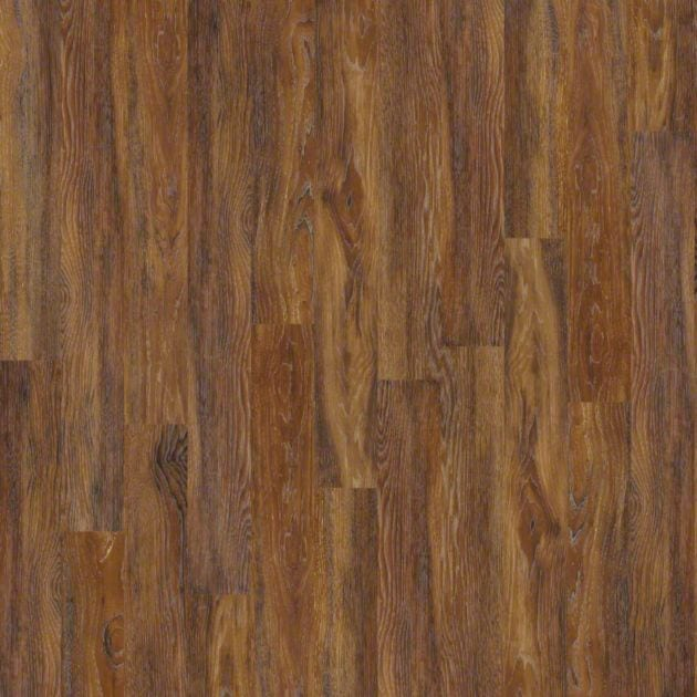 Avenues by shaw laminate hickory plank micro bevel for Shaw laminate