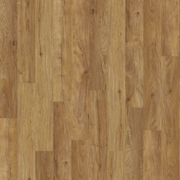 Americana collection by shaw laminate flooring for Shaw laminate flooring