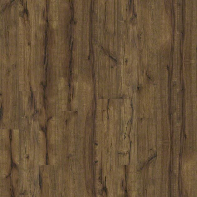 Timberland by shaw laminate flooring handscraped for Hard laminate flooring