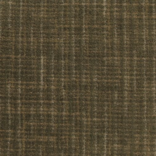 Buy Stitches By Milliken Broadloom Carpets In Dalton