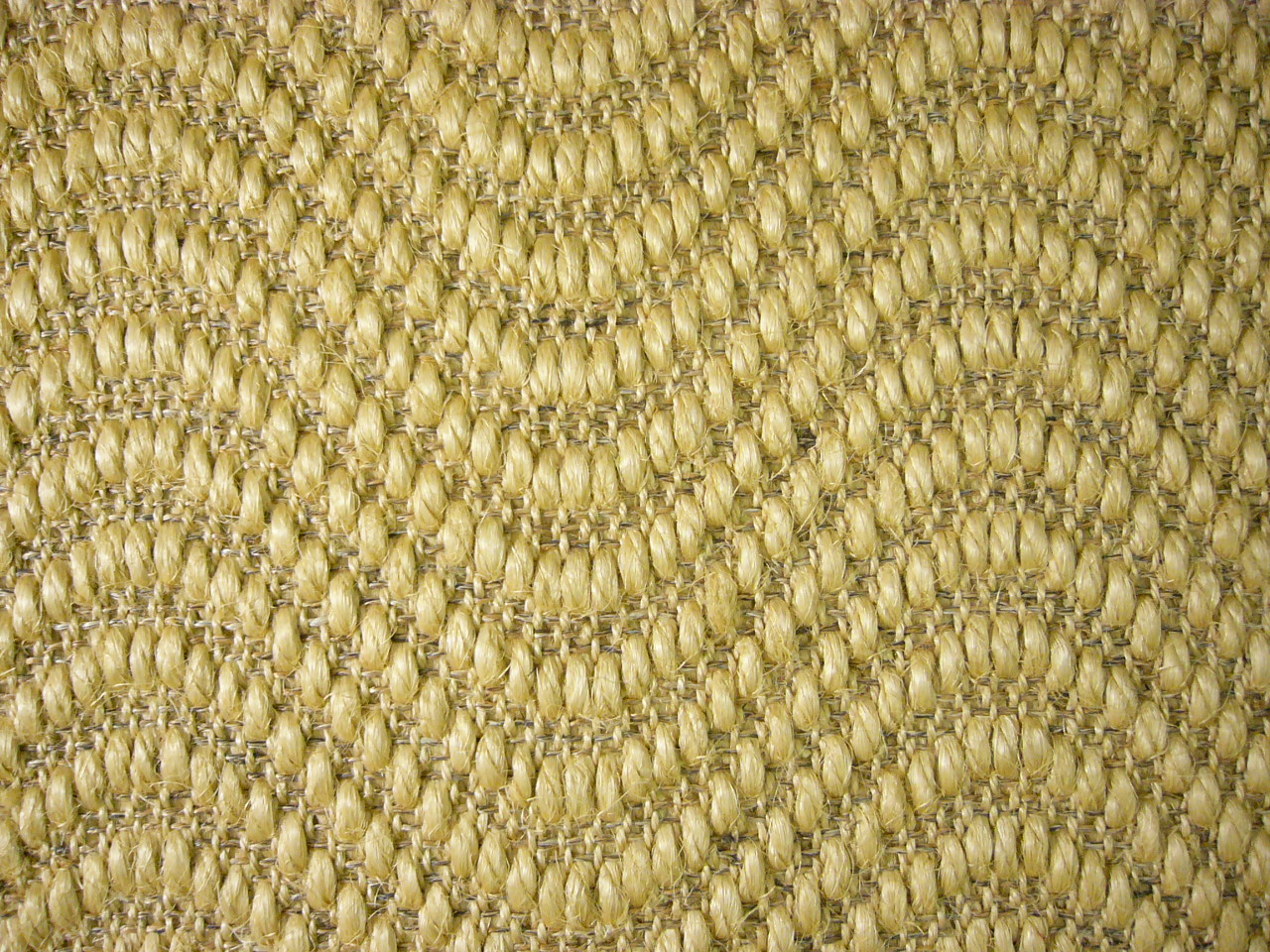 Buy Santa Fe by Prestige Sisal Seagrass | Carpets in Dalton