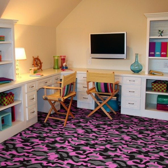 Stainmaster Carpet Padding Images Indoor Turf