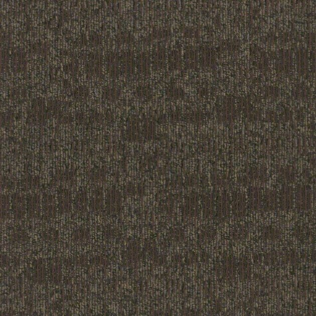 Chain Reaction By Shaw Queen Carpet Tile