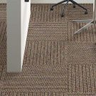 High Voltage Tile by Shaw: Philadelphia Contract