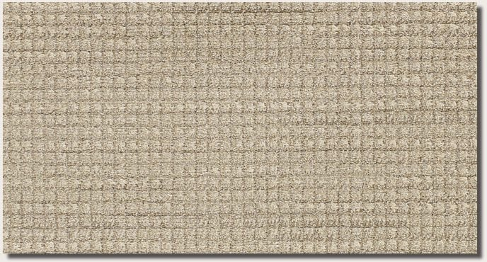 Aisling By Couristan Loop Carpet Pattern