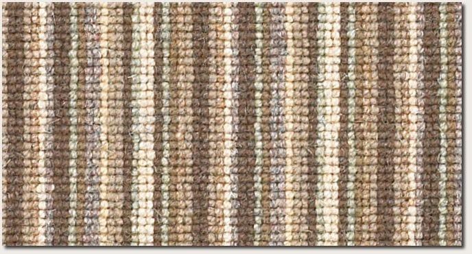Patra By Couristan Wool Carpet Loop Pattern