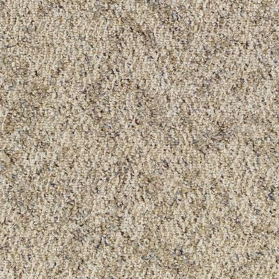 Camden Creek By Mohawk Aladdin Carpet Residential Pattern