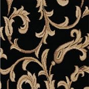 French Scroll By Kane Carpet Pattern Residential
