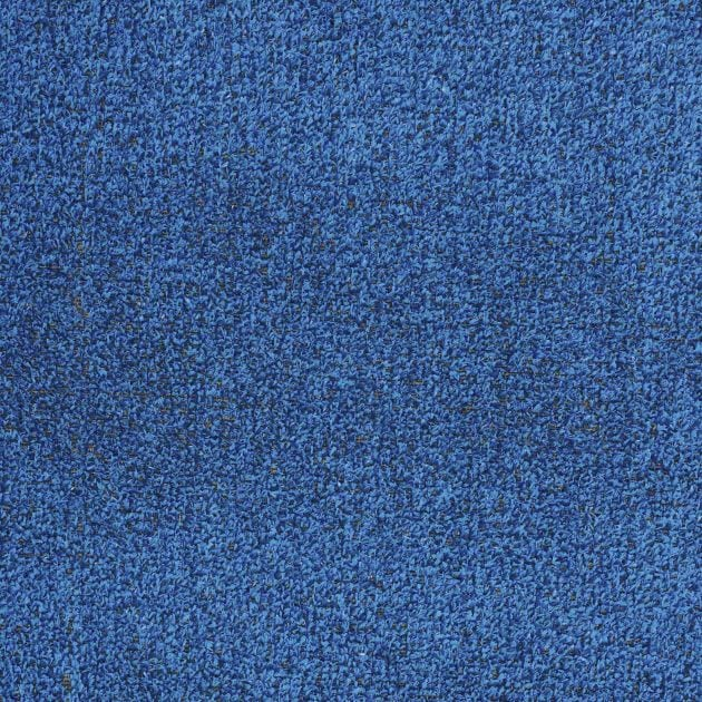Tactic I By Shaw Philadelphia Commercial Carpet