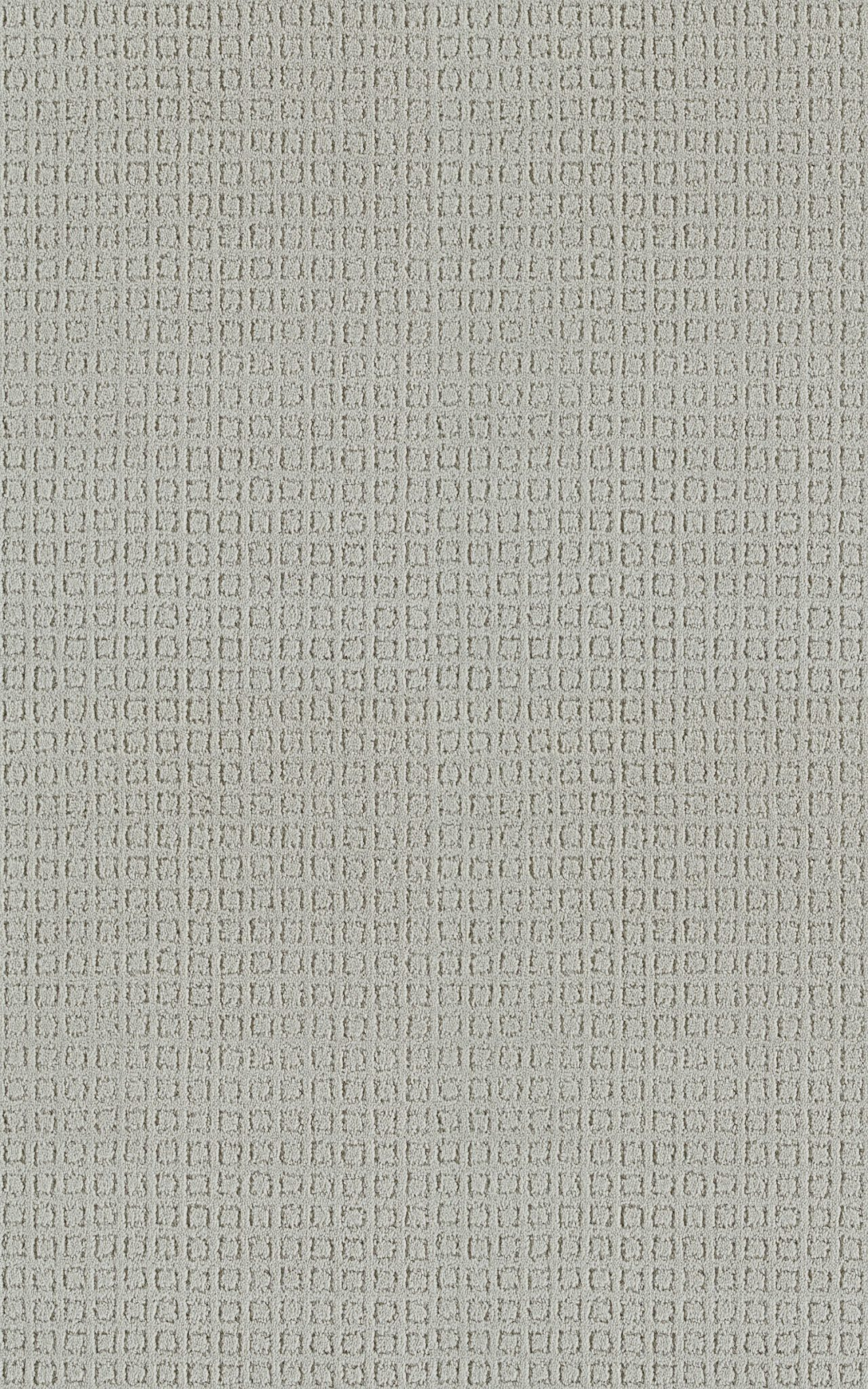 Detail further U327 Fog Off White besides Concrete 019 as well Mohawk Industries also Sea Breeze By Prestige. on indoor outdoor vinyl flooring