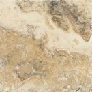 Ashford by Shaw: Natural Stone