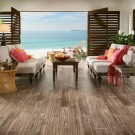 Coastal Living by Armstrong