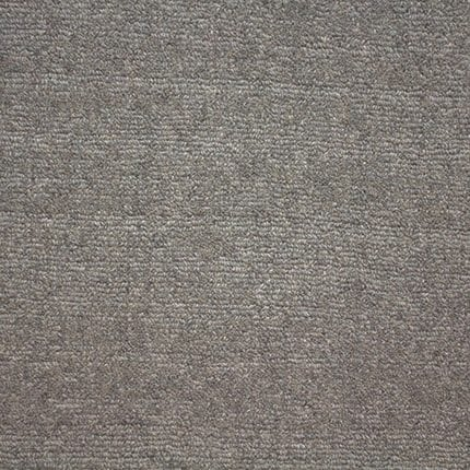 Buy Palermo By Antrim Carpets Wool Carpets In Dalton