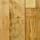 Cottage Plank by CFS
