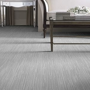 Buy Santino By Stanton Wool Polyester Carpets In Dalton