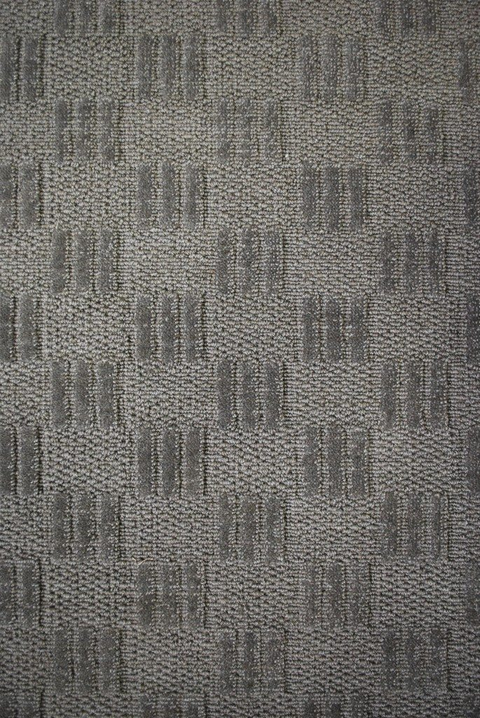 Buy Travis By Prestige Wool Blend Carpets In Dalton