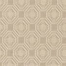 Palladian by Design Material