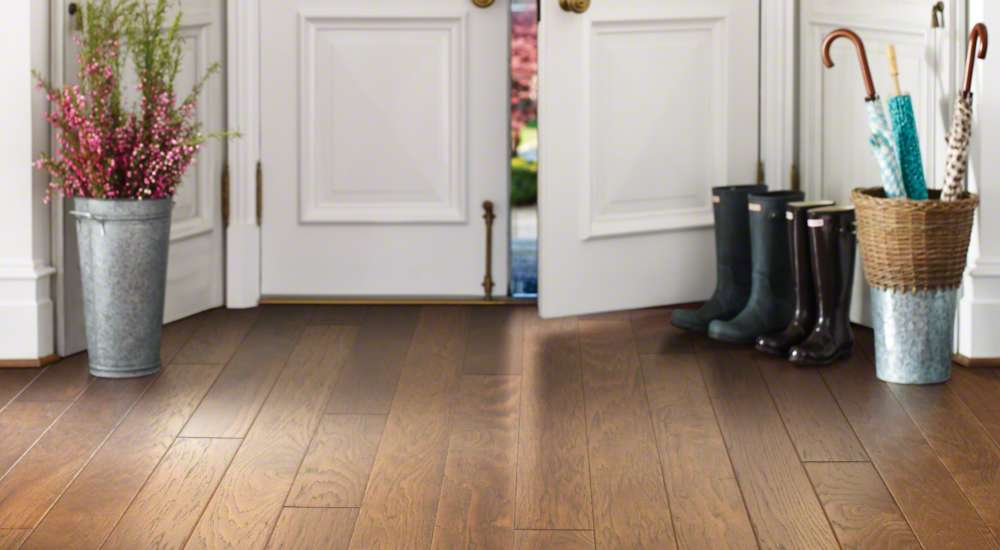 mineral king by shaw hardwood flooring type hardwood