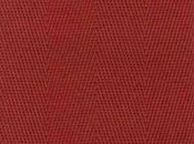 cotton-334-chinese-red