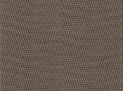 cotton-357-khaki