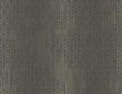 Masland-Tile-Abstract-Academic