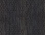 Masland-Tile-Abstract-Conceptual