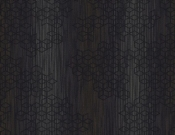 Masland-Tile-Abstract-Intellectual