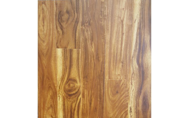 Buy Acacia Plank By Cfs Laminate